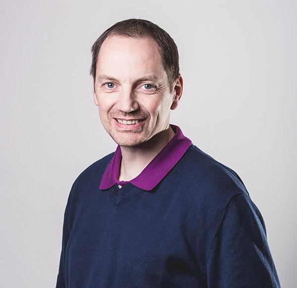 Andreas Boppert