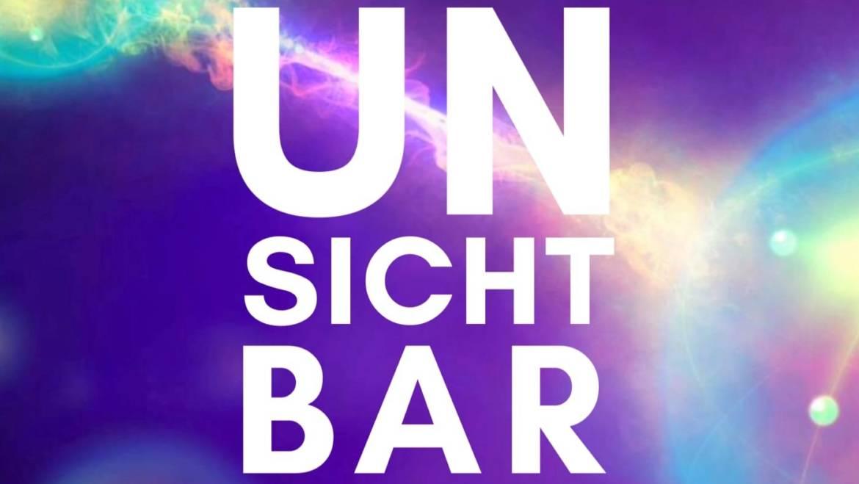 Unsichtbar – Einblicke in die unsichtbare Welt Teil II